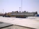 سازه به طول 17 متر